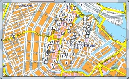 Marktplaats.nl