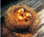 gouden-eieren.jpg