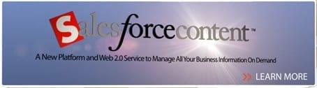 Salesforcecontent