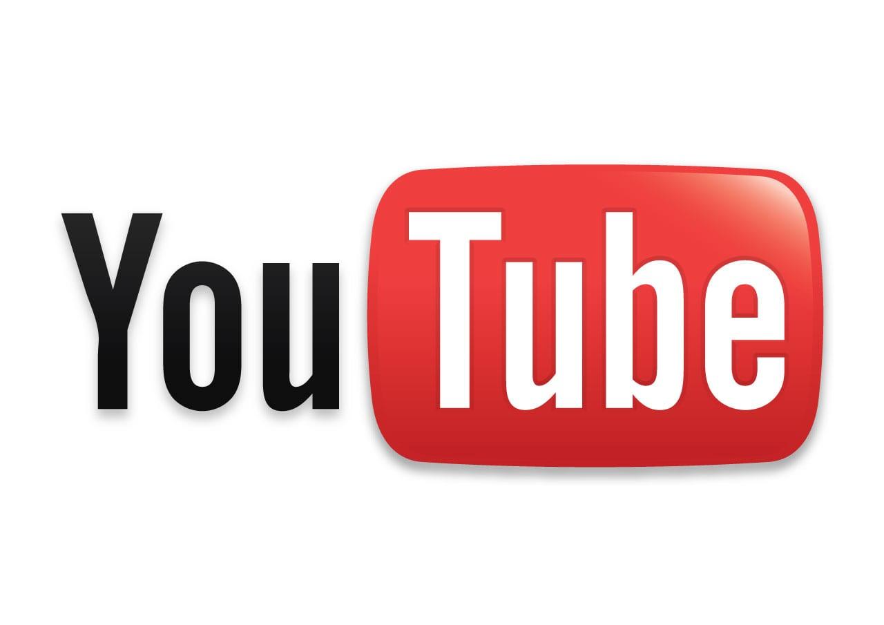F*ck!? Is Geld Verdienen Met YouTube Nu Echt ZO Gemakkelijk? Dit Verwacht Je Niet..