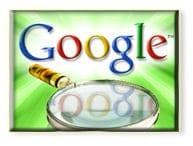 google-pagerank.jpg