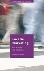 Locatiemarketing