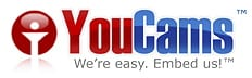YouCams