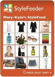 Stylefeeder.com