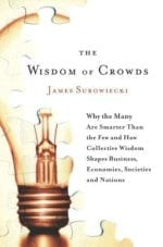 wisdom-of-crowds-150p.jpg