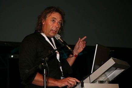 Gert Koot