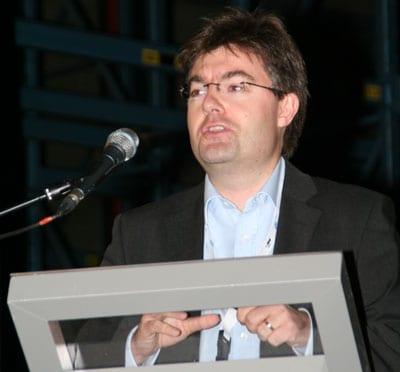 Neil McIntosh