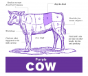 purple-cow.png