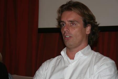 Sander Dullaart