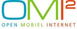 OMI² werkt aan openheid, transparantie en toegankelijkheid van het mobiele web.