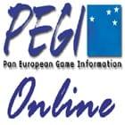 pegi-online