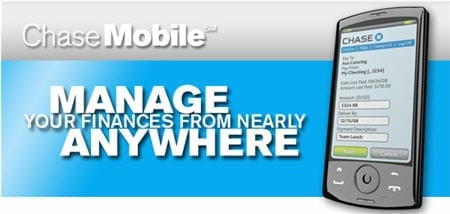 chase-mobile-banking2