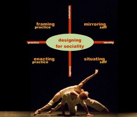designingforsociality