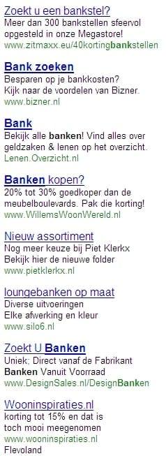 bank_zoeken