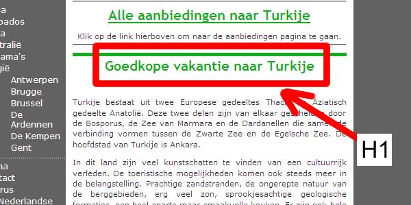 goedkope_vakantie_turkije2