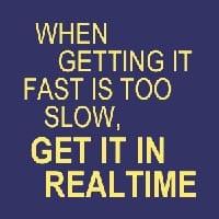 realtime_tagline