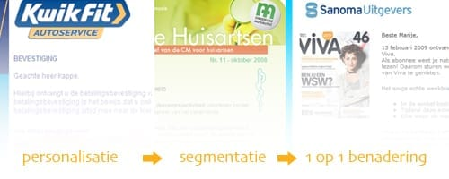 sanoma_service_mail_overview1