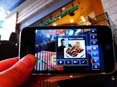 tonchidottoepassing-iphone