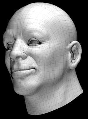 topology1