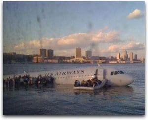us-airways-crash-rescue-picture_-citizen-journalism-twitter-at-work