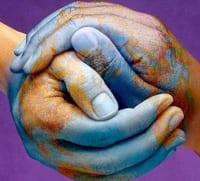 wereld-in-je-handen