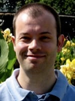Mike Taulty Microsoft UK