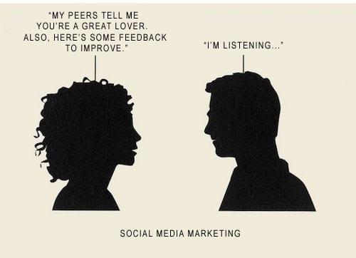 social_media_marketing2