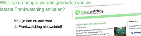 Frankwatching_Banner_News