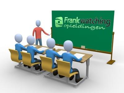 fw-opleidingen-schoolbord