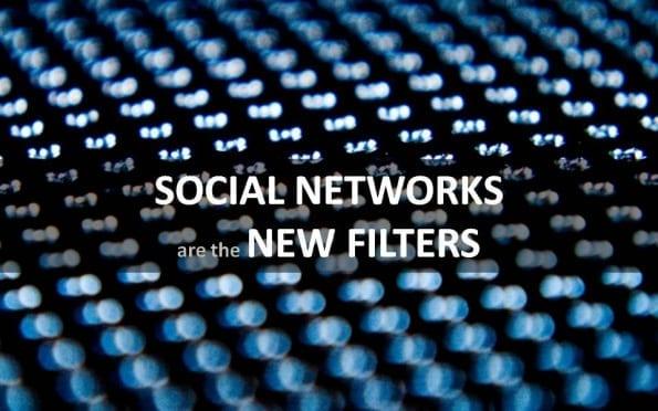 socialnetworksarethenewfilters