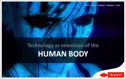 technologyasextension