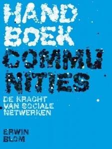 HandboekCommunities