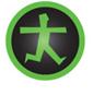 Logo Drempelvrij