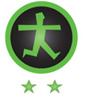 Logo W3C Prio2