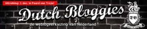 dutch-bloggies