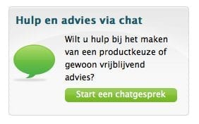 Chat Cobrowser