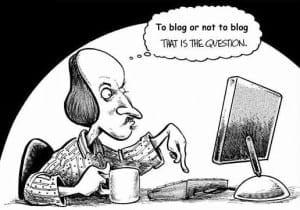 blogging-300x210