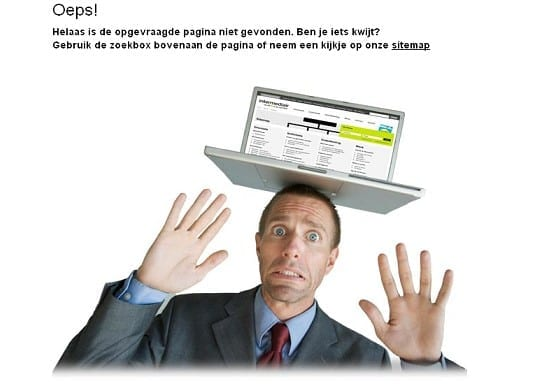 intermediair-404