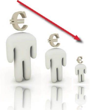kosten_besparen_2