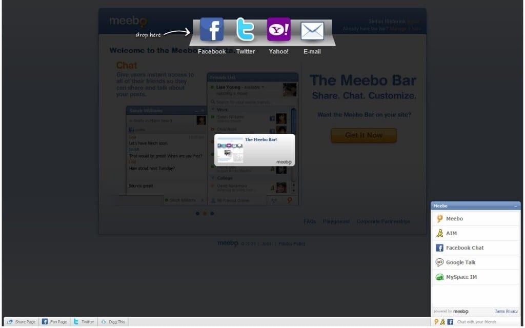 meedo_bar