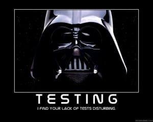 lack_of_testing-300x240