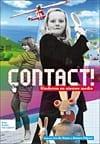 contact_boek