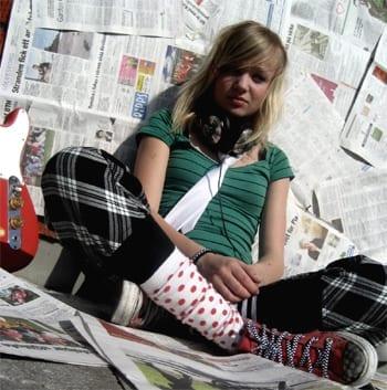 jongeren_en_kranten