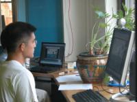 usabilitytest-op-werkplek