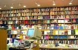 Boekhandels, verleden tijd?