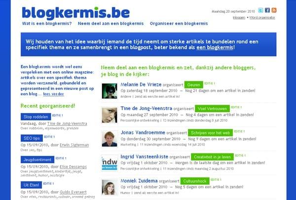 blogkermis.be_screenshot