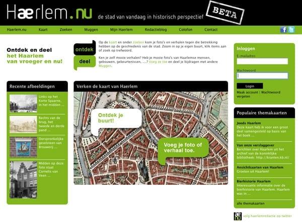 haerlem_site