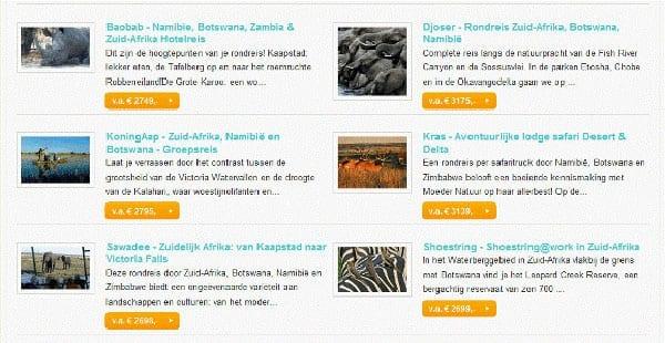 Naturescanner_screenshot