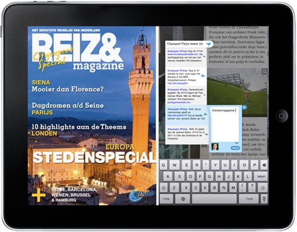 REIZENiPad_screenshot3