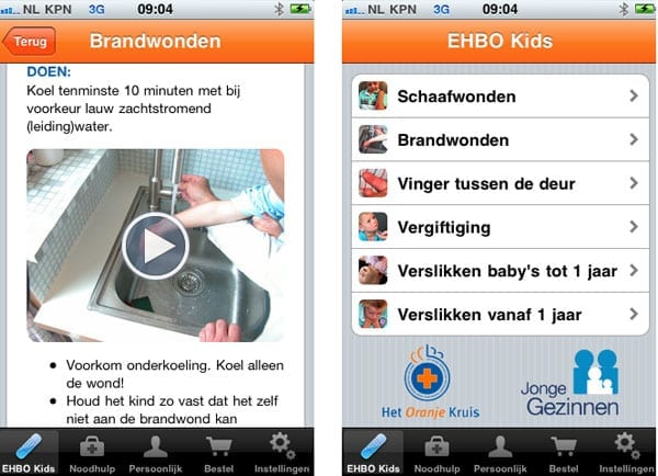 EHBOkids_screenshot_2